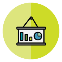 Unique-Selling-Proposition-Icon